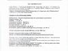 referencje sala Ligota-Miliardowice